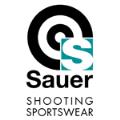 LOGO_Sauer Schießsportkleidung