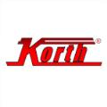 LOGO_KORTH Germany