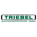 LOGO_Triebel Waffenwerkzeuge GmbH Triebel Guntools - Germany