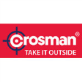 LOGO_Crosman Corporation
