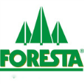 LOGO_Foresta GmbH & Co. KG