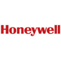 LOGO_Honeywell Industrial Safety - Honeywell Safety Products Deutschland GmbH & Co. KG
