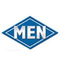 LOGO_MEN - Metallwerk Elisenhütte GmbH