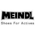 LOGO_L. Meindl GmbH & Co. KG