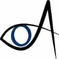 LOGO_Adlerauge e.K., Korn-Optik