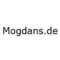 LOGO_Felix Mogdans GmbH