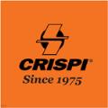 LOGO_Crispi Sport Srl