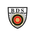 LOGO_Bund Deutscher Sportschützen 1975 e.V. (BDS)
