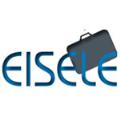LOGO_EISELE Case-Systems GmbH