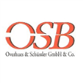 LOGO_Overhues & Schüssler GmbH & Co. KG