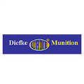 LOGO_Diefke Wadie-Munition GmbH & Co KG