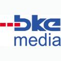 LOGO_bke media GmbH & Co. KG