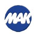 LOGO_MAK Group - KILIC Feintechnik GmbH
