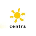 LOGO_centra-Visiertechnik GmbH
