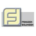 LOGO_Franzen S. Söhne GmbH