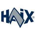 LOGO_Haix - Schuhe Produktions- und Vertriebs GmbH
