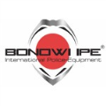 LOGO_BONOWI® International Police-Equipment GmbH