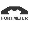 LOGO_Fortmeier CNC Entwicklung