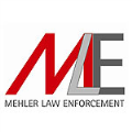 LOGO_Mehler Law Enforcement GmbH