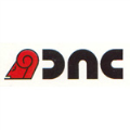 LOGO_DNC knife