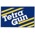 LOGO_Tetra® Gun Care
