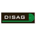 LOGO_DISAG GmbH & Co KG