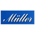 LOGO_Pulver-Müller-Palling