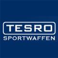 LOGO_TESRO GmbH & Co. KG