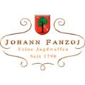 LOGO_Fanzoj Jagdwaffen GmbH