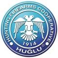 LOGO_Huglu Hunting Firearms Cooperative Huglu Av Tüfekleri Kooperatifi