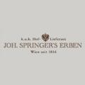 LOGO_Springer's Erben, Joh. Handels GmbH