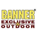 LOGO_BANNER s.r.o. (Ltd.)