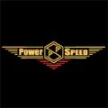 LOGO_Powerspeed Handels-GmbH