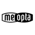 LOGO_Meopta - optika, s.r.o.