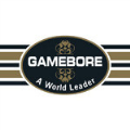 LOGO_Gamebore Cartridge Co Ltd
