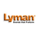 LOGO_Lyman Products Corporation