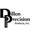 LOGO_Dillon Precision Products, Inc.
