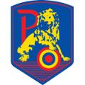LOGO_Pachmayr Ltd.