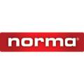 LOGO_NORMA Precision AB