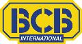 LOGO_BCB International Ltd