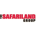 LOGO_Safariland Group, The