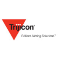 LOGO_Trijicon, Inc.