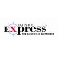 LOGO_Lyalvale Express Limited