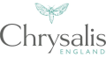 LOGO_Chrysalis Clothes Ltd.