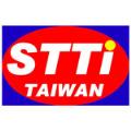 LOGO_SPRING TIME (TAIWAN) INC.