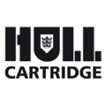 LOGO_Hull Cartridge Company Ltd.