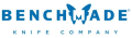LOGO_Benchmade Knife Company