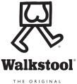 LOGO_WALKSTOOL Scandinavian Touch AB