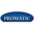 LOGO_PROMATIC INTERNATIONAL LTD