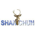 LOGO_Shan Chun Company Ltd.